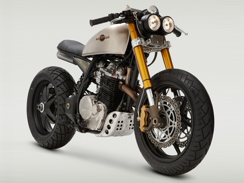 http://www.motorcycletuned/wp-content/uploads/2012/09