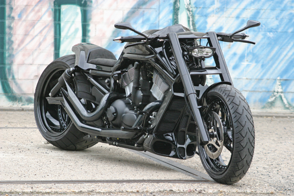 How much is a v rod stealth kit html autos post