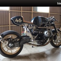 bmw-r-ninet-custom-project-01