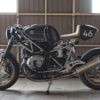 bmw-r-ninet-custom-project-02