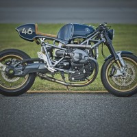 bmw-r-ninet-custom-project-09
