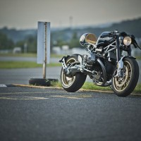 bmw-r-ninet-custom-project-10