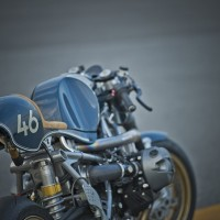 bmw-r-ninet-custom-project-11
