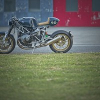 bmw-r-ninet-custom-project-14